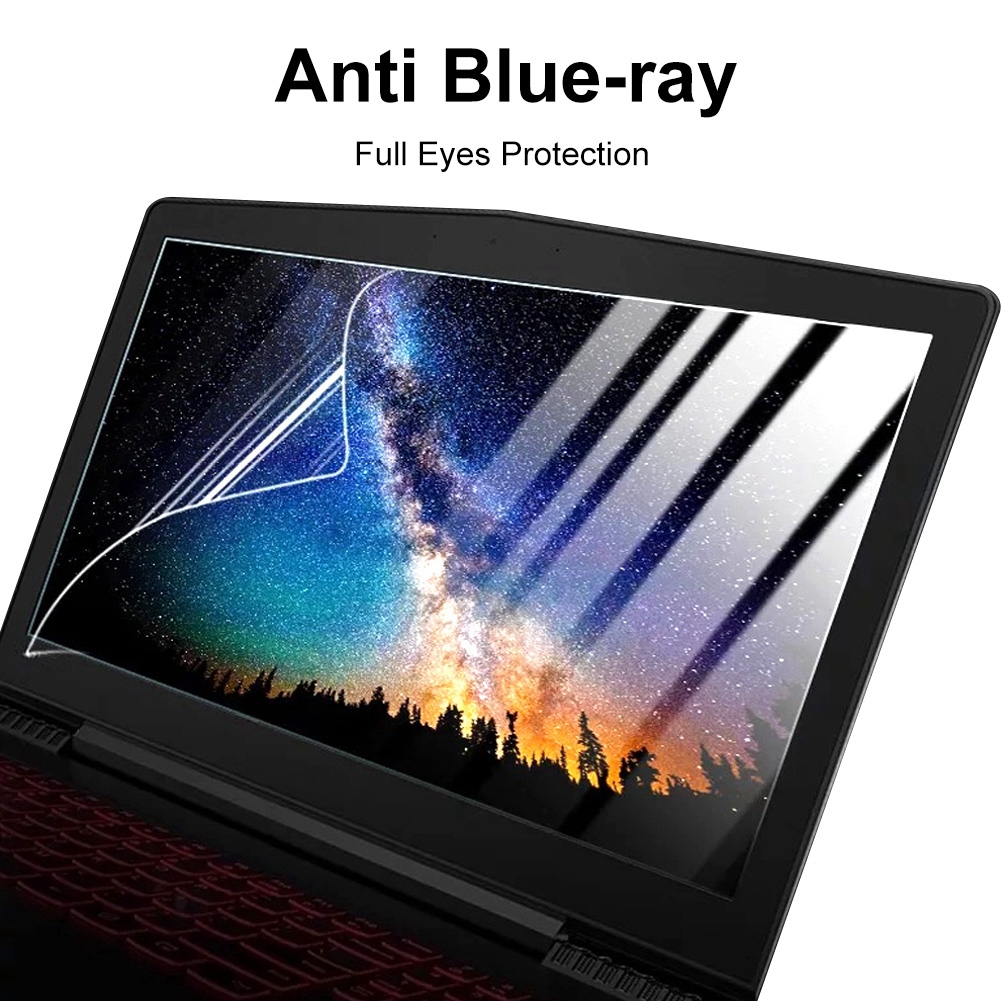 9H-HD-16-9-Laptop-Tempered-Glass-Screen-Protector-Guard-Film-Cover-For-Dell-ASUS thumbnail 19