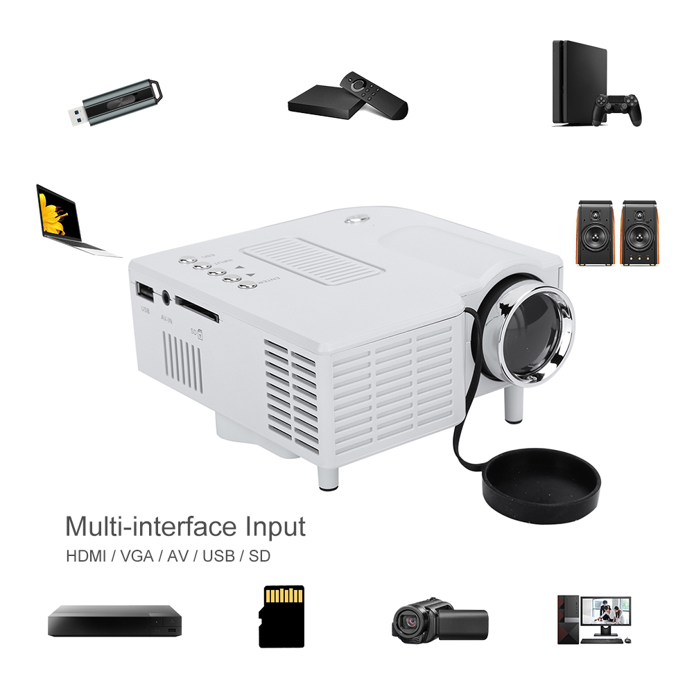 1080P-Portable-Mini-LED-Projector-Home-Theater-Cinema-Multimedia-HDMI-VGA-AV-USB