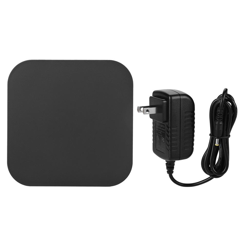4K-Mini-PC-Computer-For-Windows-10-Quad-Core-2GB-32GB-WiFi-Bluetooth-4-0-HDMI thumbnail 15
