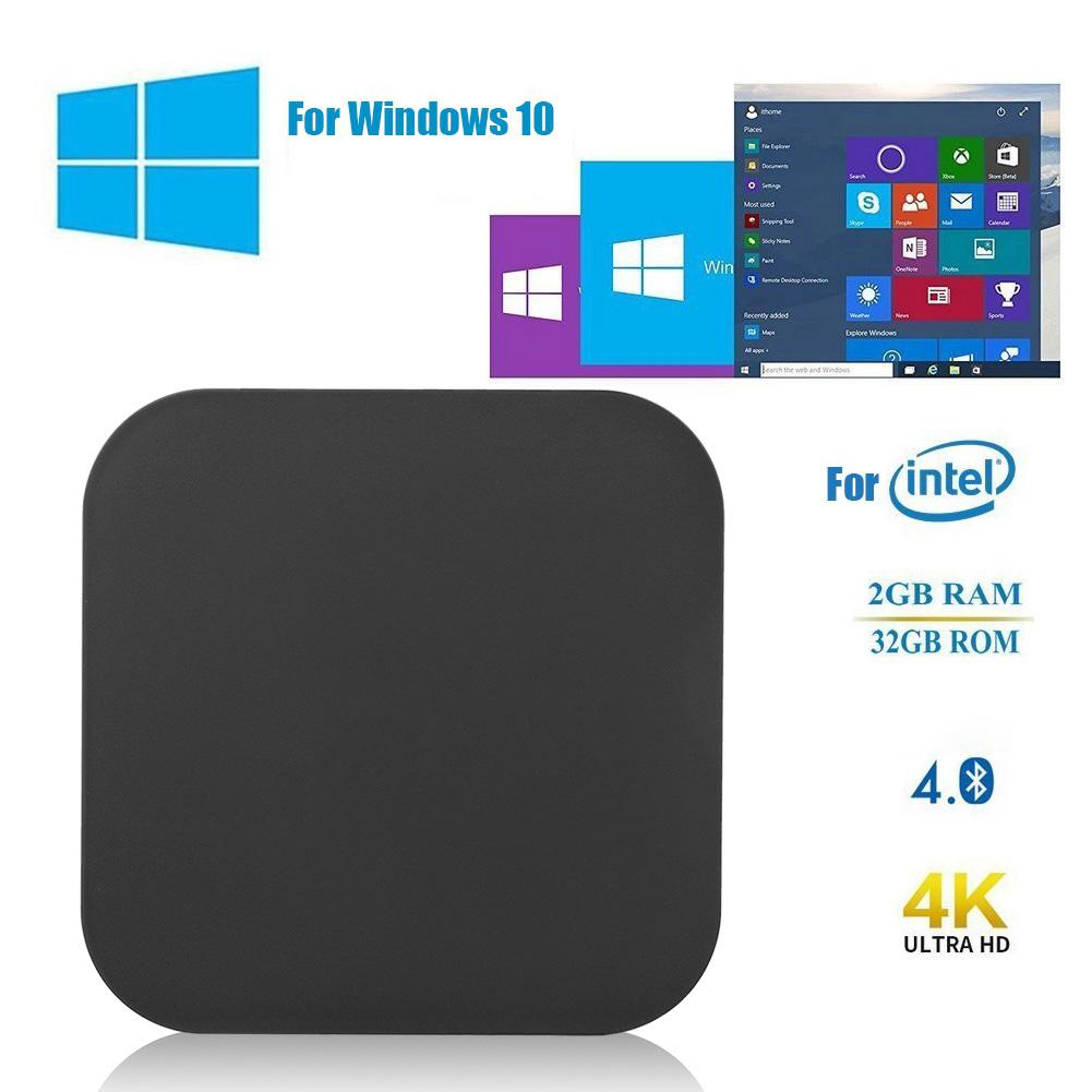 4K-Mini-PC-Computer-For-Windows-10-Quad-Core-2GB-32GB-WiFi-Bluetooth-4-0-HDMI thumbnail 14