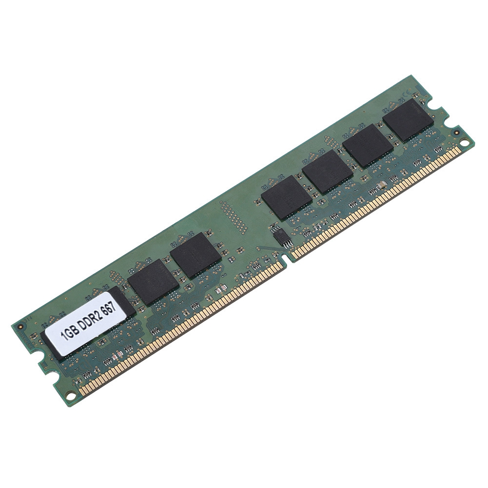 1GB-4GB-Memory-RAM-DDR2-PC2-4200-51300-6400-533-667-800MHZ-240Pin-Desktop-Memory thumbnail 16