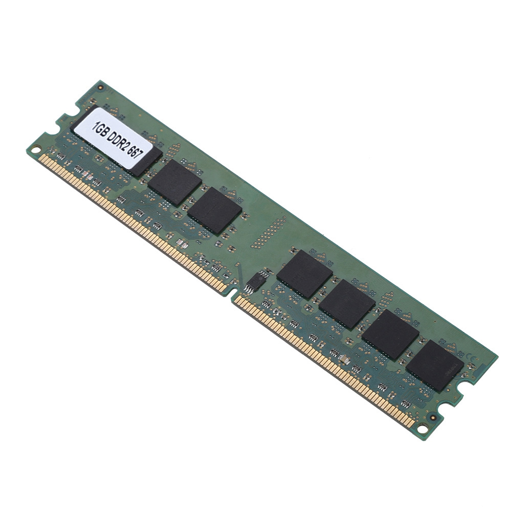 1GB-4GB-Memory-RAM-DDR2-PC2-4200-51300-6400-533-667-800MHZ-240Pin-Desktop-Memory thumbnail 17