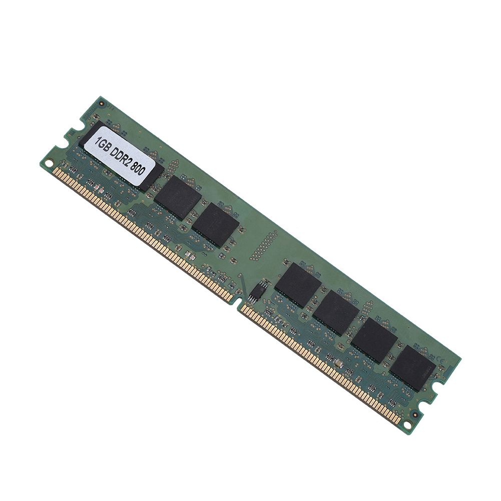 1GB-4GB-Memory-RAM-DDR2-PC2-4200-51300-6400-533-667-800MHZ-240Pin-Desktop-Memory thumbnail 19