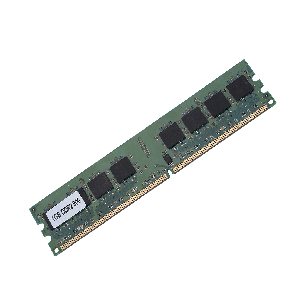 1GB-4GB-Memory-RAM-DDR2-PC2-4200-51300-6400-533-667-800MHZ-240Pin-Desktop-Memory thumbnail 20