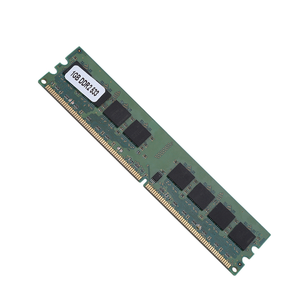 1GB-4GB-Memory-RAM-DDR2-PC2-4200-51300-6400-533-667-800MHZ-240Pin-Desktop-Memory thumbnail 14