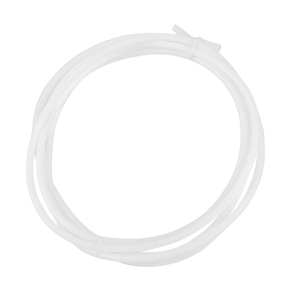 1-5m-2m-3D-Printer-PTFE-Teflon-Bowden-Tube-For-1-75-Filament-2-0mm-ID-4-0mm-OD thumbnail 17