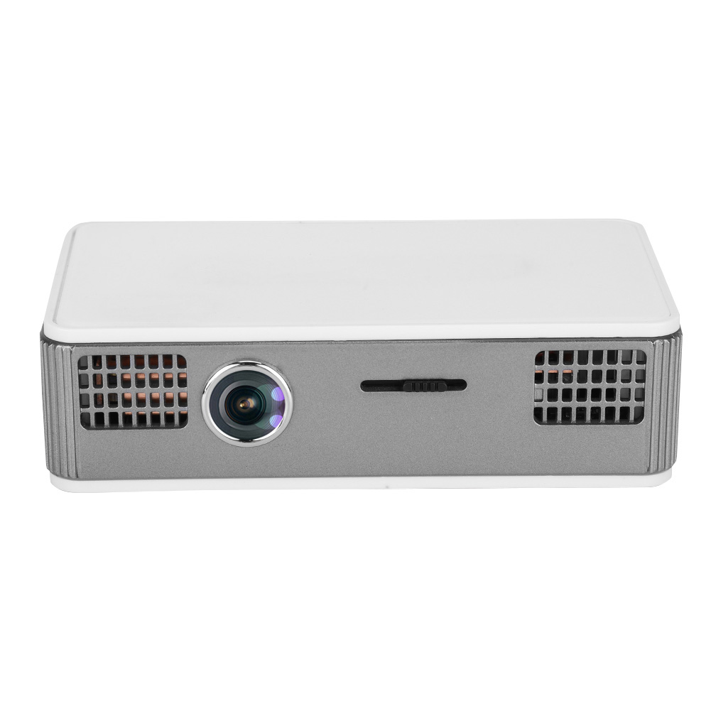 16-9-Smart-Android-WiFi-DLP-Projector-Bluetooth4-0-Mini-4K-Home-Cinema-Projector thumbnail 15