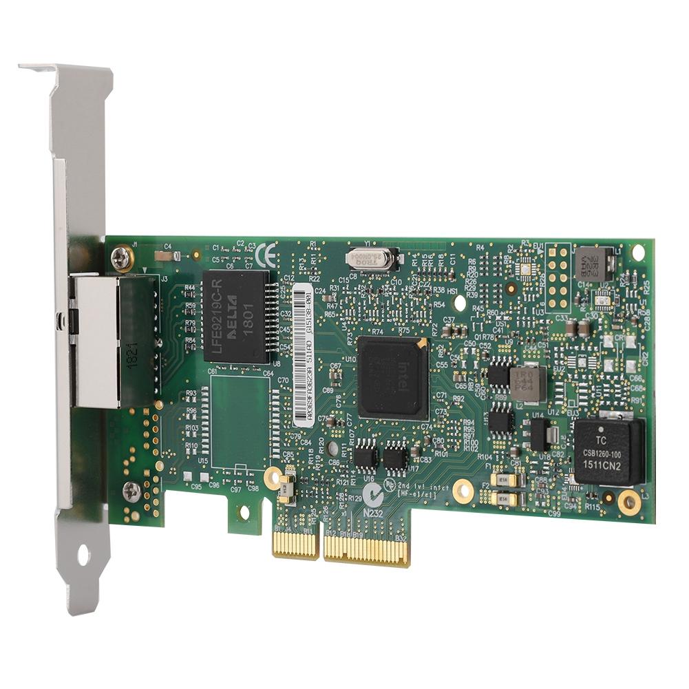 For-Intel-I350-T2V2-I350AM4-2-Port-PCI-E-X4-Gigabit-Network-Card-Server-Adapter thumbnail 11