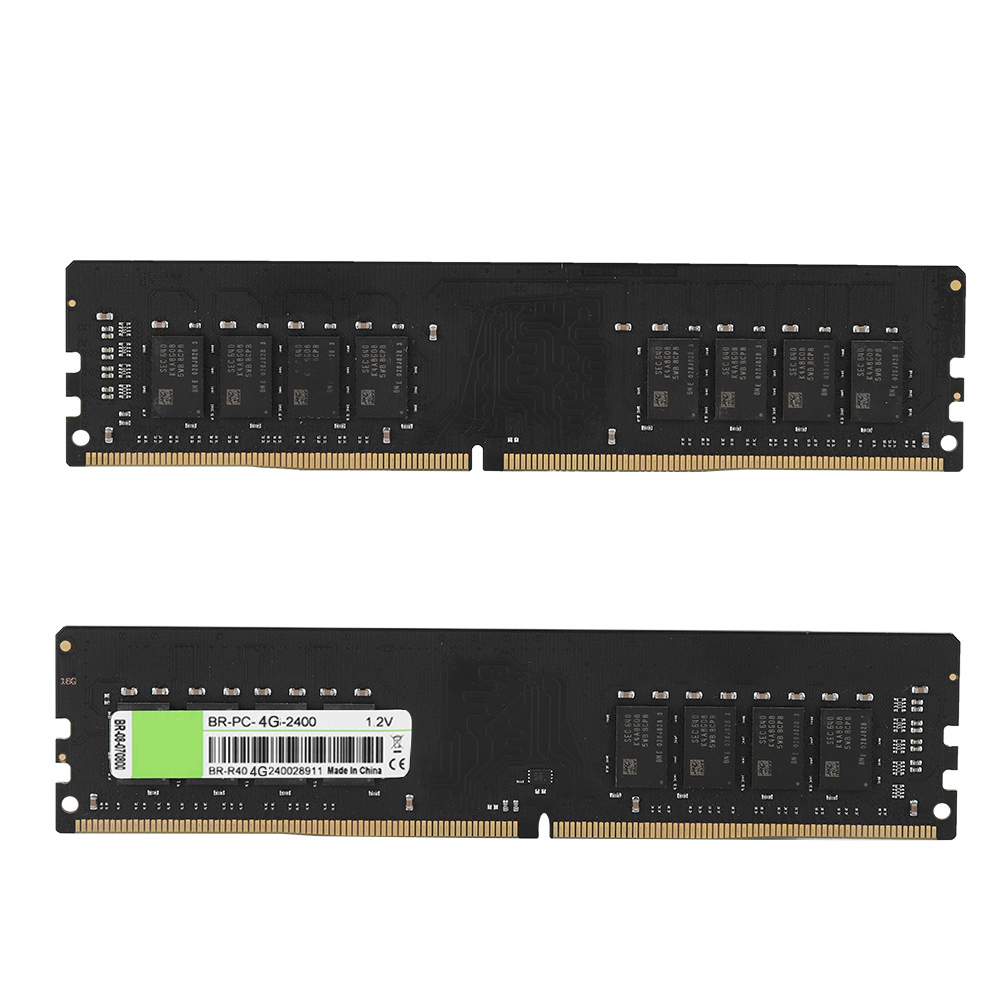 4GB-8GB-16GB-1-2V-DDR4-2400MHZ-High-Speed-Memory-RAM-CPU-PC19200-For-Desktop-PC thumbnail 12