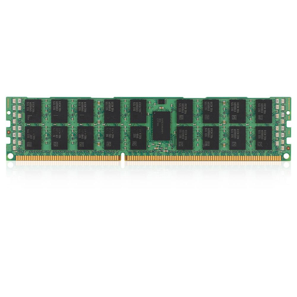 8GB-32GB-PC3-12800R-DDR3-240Pin-1600MHZ-2R-4-4R-4-ECC-REG-Server-Memory-X79-Lot thumbnail 20