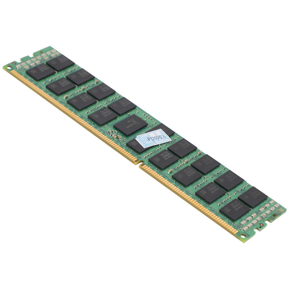 8GB-32GB-PC3-12800R-DDR3-240Pin-1600MHZ-2R-4-4R-4-ECC-REG-Server-Memory-X79-Lot thumbnail 21