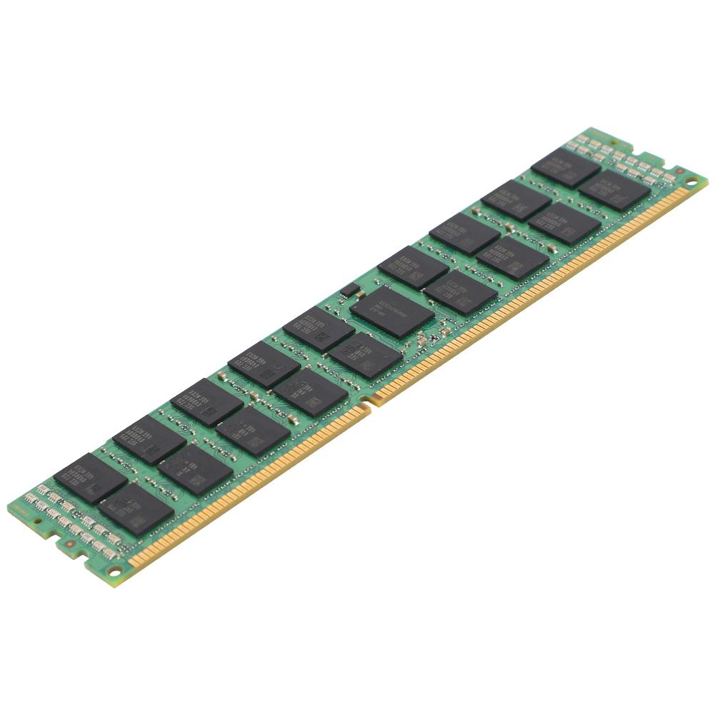 8GB-32GB-PC3-12800R-DDR3-240Pin-1600MHZ-2R-4-4R-4-ECC-REG-Server-Memory-X79-Lot thumbnail 22
