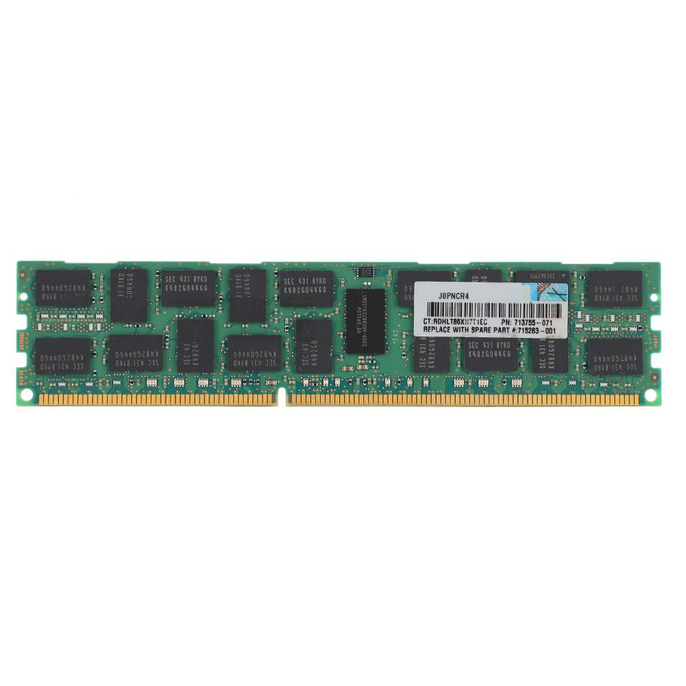 8GB-32GB-PC3-12800R-DDR3-240Pin-1600MHZ-2R-4-4R-4-ECC-REG-Server-Memory-X79-Lot thumbnail 15