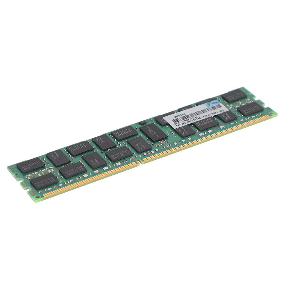 8GB-32GB-PC3-12800R-DDR3-240Pin-1600MHZ-2R-4-4R-4-ECC-REG-Server-Memory-X79-Lot thumbnail 14