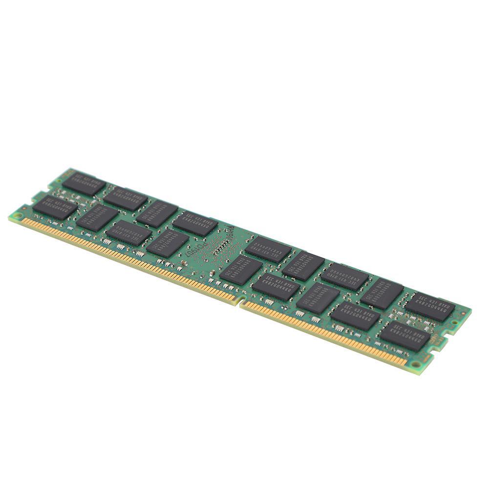 8GB-32GB-PC3-12800R-DDR3-240Pin-1600MHZ-2R-4-4R-4-ECC-REG-Server-Memory-X79-Lot thumbnail 16