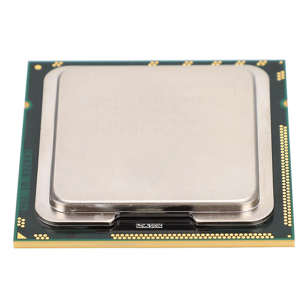 For-Intel-Xeon-X5690-Six-Core-Twelve-Threads-12M-Cache-LGA1366-CPU-Official-MS thumbnail 14