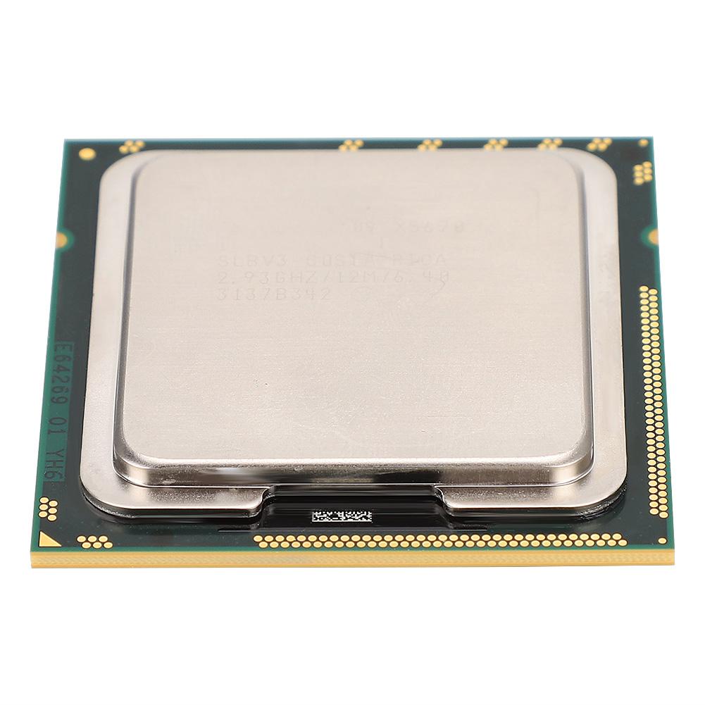 For-Intel-Xeon-X5690-Six-Core-Twelve-Threads-12M-Cache-LGA1366-CPU-Official-MS thumbnail 20