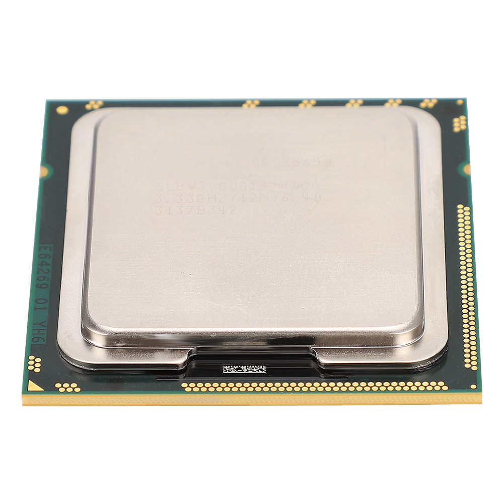 For-Intel-Xeon-X5690-Six-Core-Twelve-Threads-12M-Cache-LGA1366-CPU-Official-MS thumbnail 26