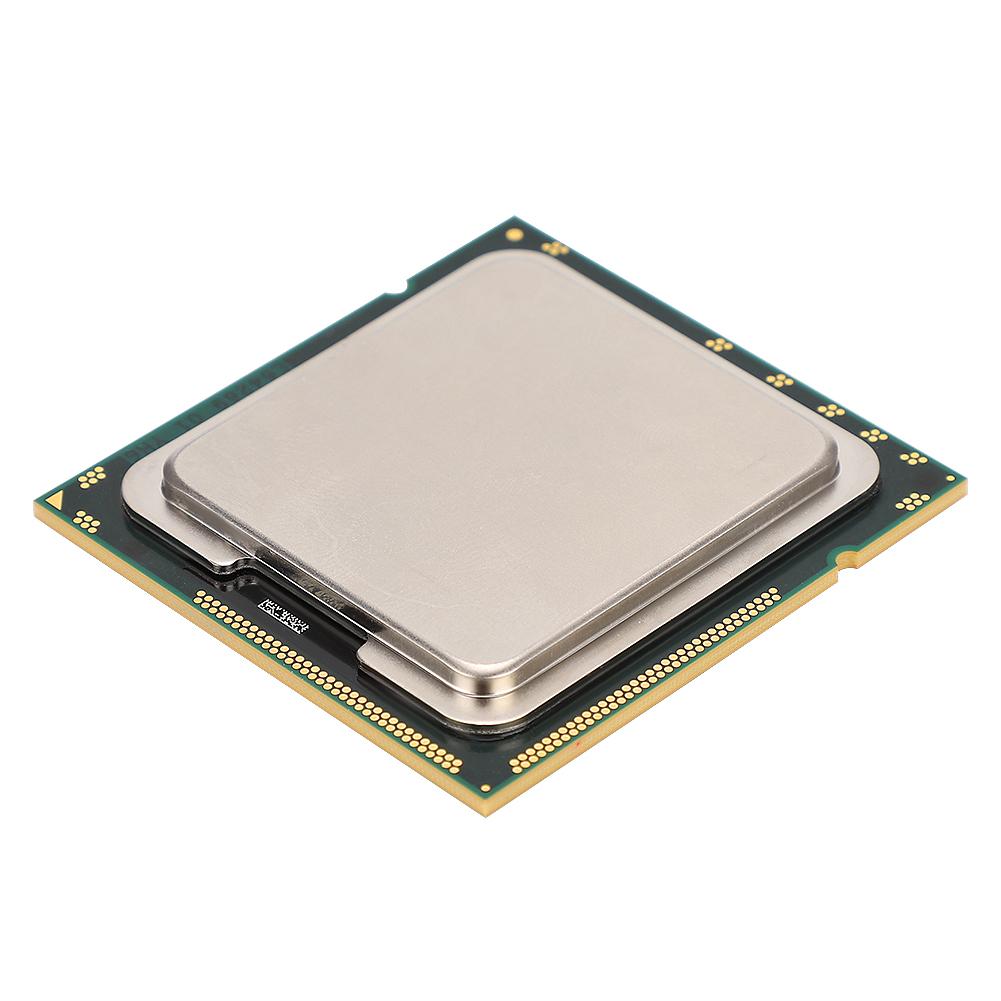 For-Intel-Xeon-X5690-Six-Core-Twelve-Threads-12M-Cache-LGA1366-CPU-Official-SS thumbnail 24