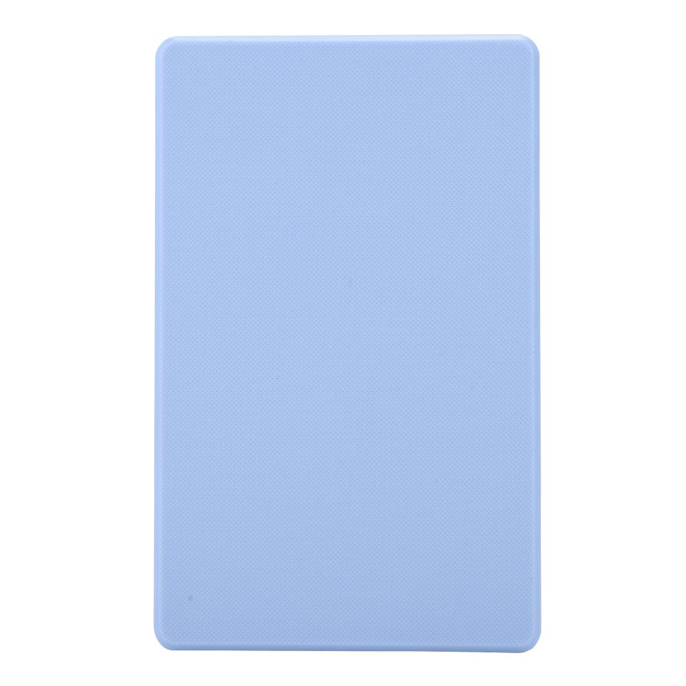 2-5-034-USB-2-0-SATA-External-SSD-HDD-Mobile-Solid-State-Hard-Disk-Box-Enclosure-LJ thumbnail 23