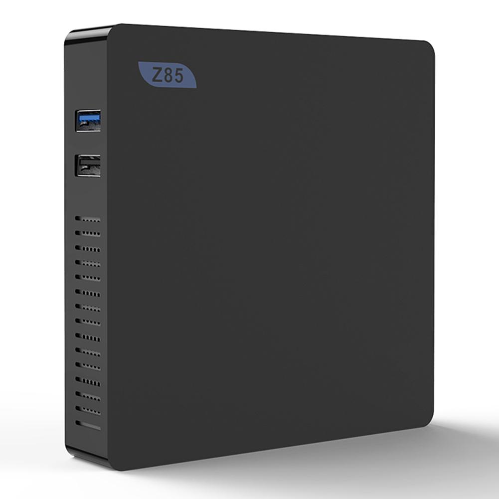 Beelink-Z85-Office-Mini-PC-Atom-Z8350-Quad-Core-2GB-4GB-RAM-64GB-SSD-64Bit-1000M thumbnail 19