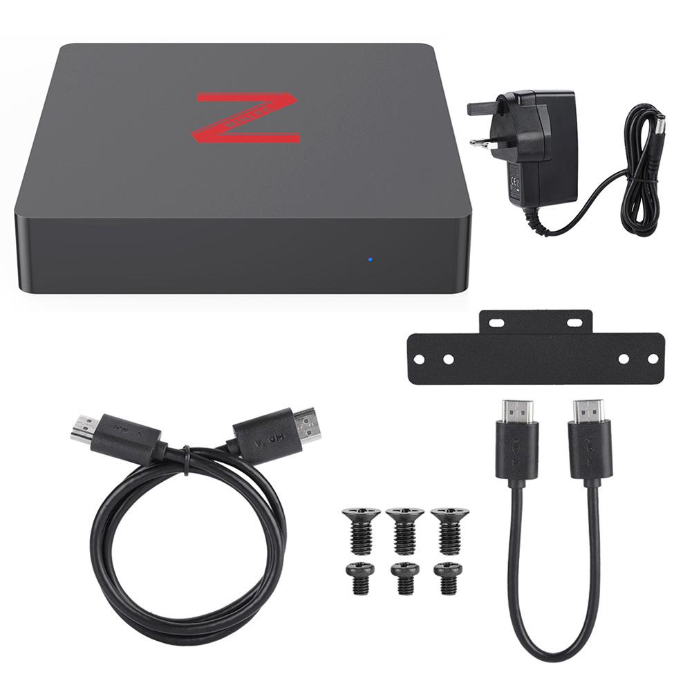 Beelink-Z85-Office-Mini-PC-Atom-Z8350-Quad-Core-2GB-4GB-RAM-64GB-SSD-64Bit-1000M thumbnail 34