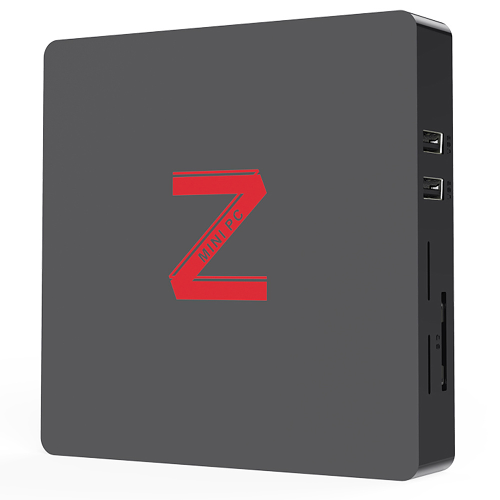 Beelink-Z85-Office-Mini-PC-Atom-Z8350-Quad-Core-2GB-4GB-RAM-64GB-SSD-64Bit-1000M thumbnail 35