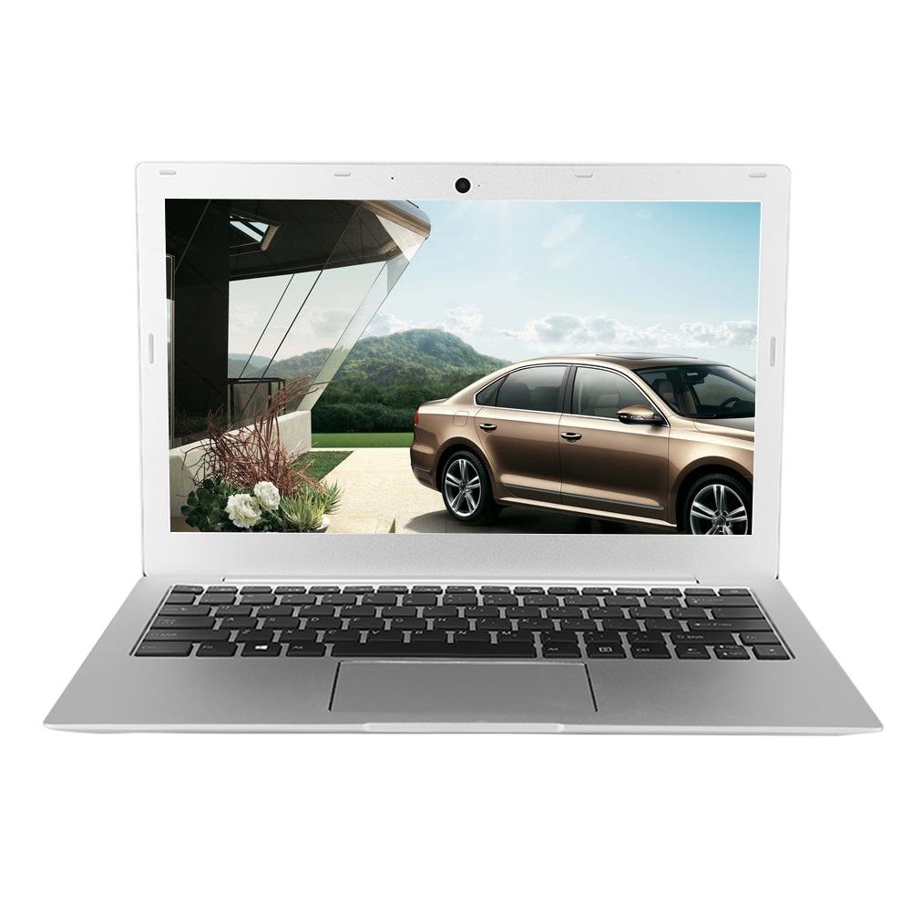 13-3-034-Portable-Slim-Laptop-WIFI-Game-Netbook-for-Intel-I5-7200-8GB-128GB-SSD-SS miniatuur 20