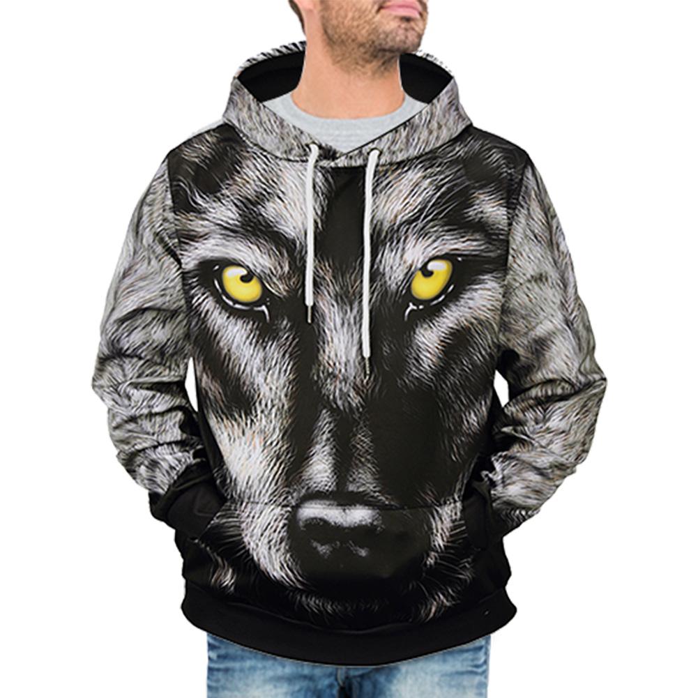 7x-Men-Women-Hoodie-Sweater-3D-Print-Sweatshirt-Jacket-Coat-Pullover-Graphic-Top miniatura 20