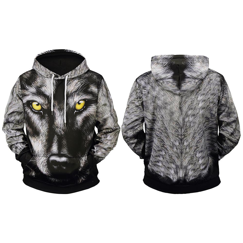 7x-Men-Women-Hoodie-Sweater-3D-Print-Sweatshirt-Jacket-Coat-Pullover-Graphic-Top miniatura 21