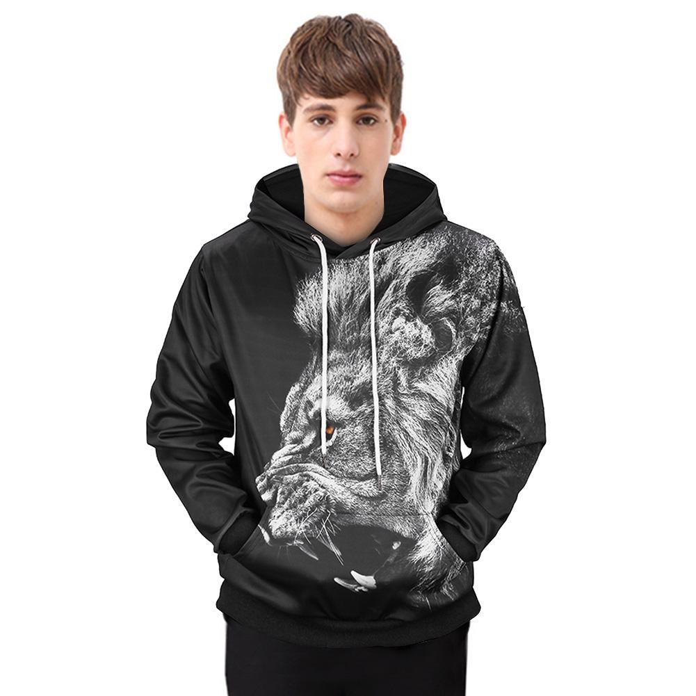 7x-Men-Women-Hoodie-Sweater-3D-Print-Sweatshirt-Jacket-Coat-Pullover-Graphic-Top miniatura 18