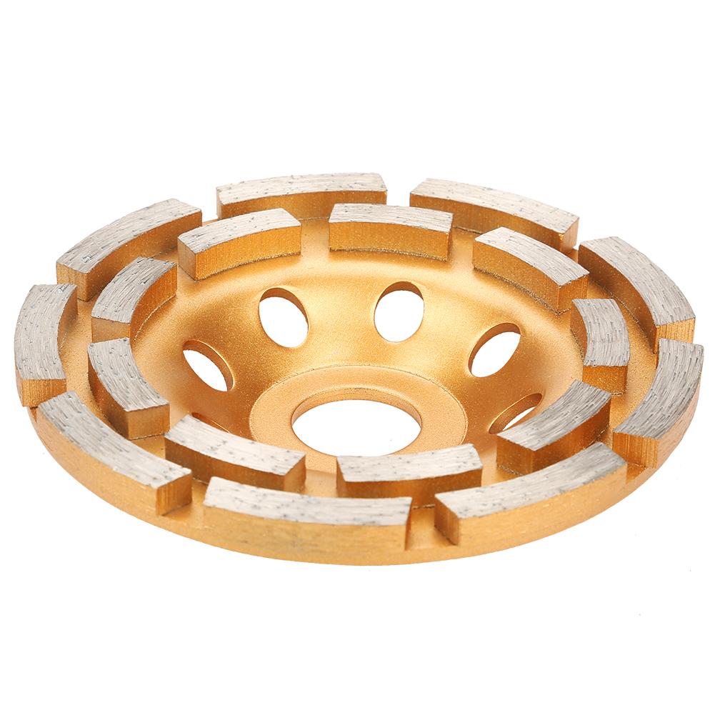 115-125-180mm-Disque-Diamant-a-Meuler-Le-Beton-Ponceuse-pour-meuleuse-d-039-angle miniature 15