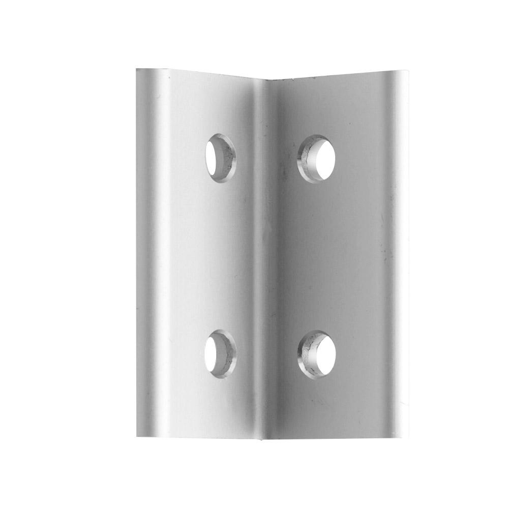 4-Holes-Aluminum-Profile-Corner-Bracket-L-Shaped-Brace-Fastener-for-Furniture thumbnail 36
