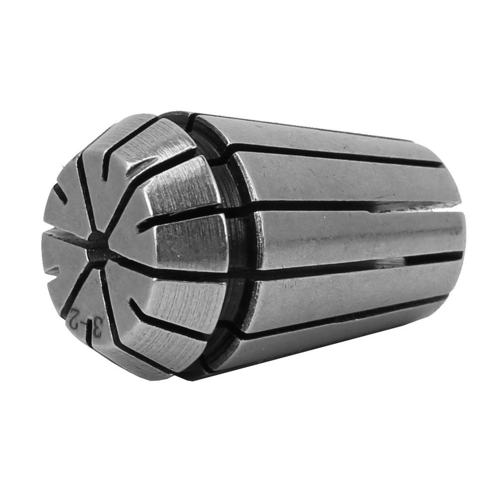 65Mn-Spring-Steel-0-008mm-ER20-CNC-Machine-Milling-Tool-Spring-Chuck-Holder thumbnail 8