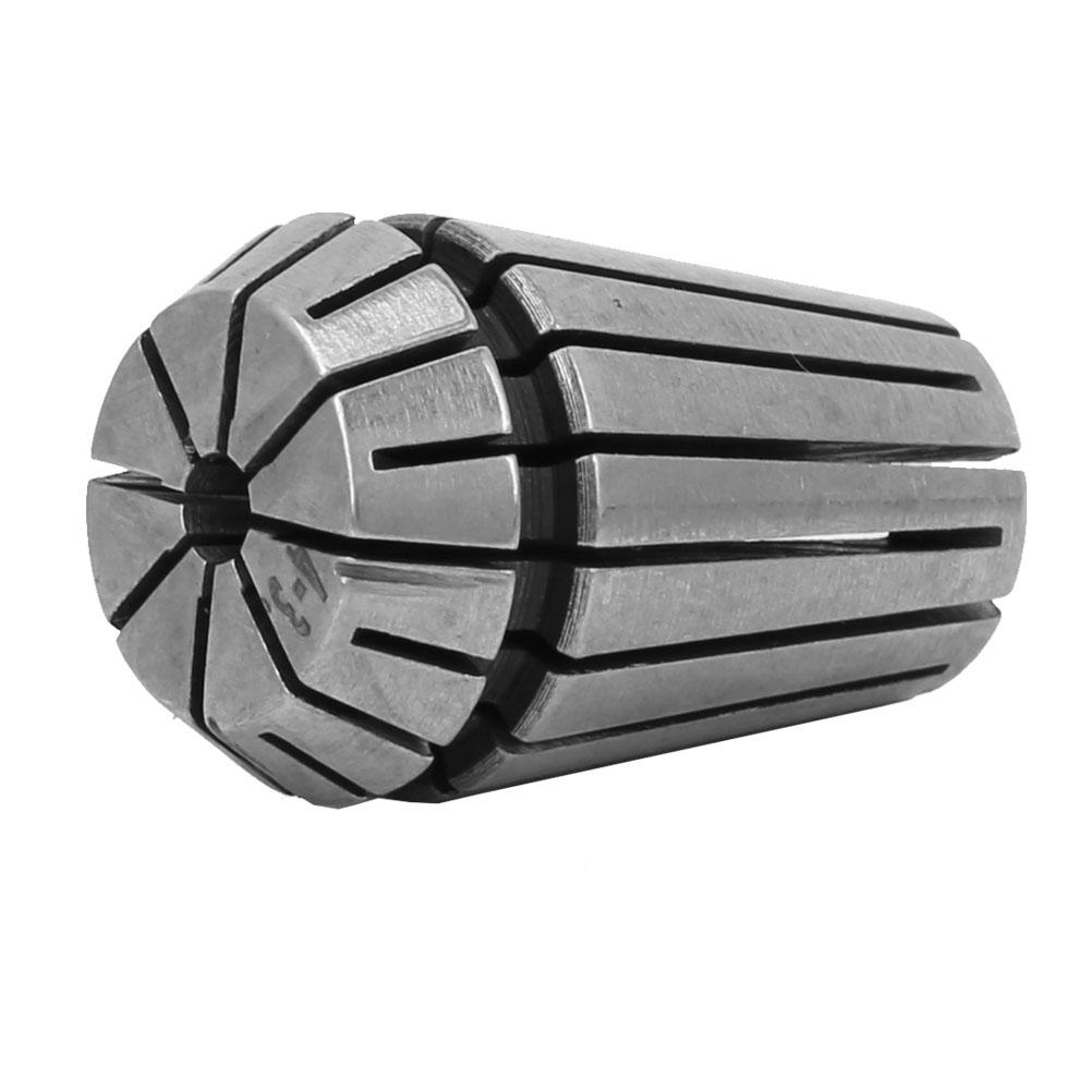 65Mn-Spring-Steel-0-008mm-ER20-CNC-Machine-Milling-Tool-Spring-Chuck-Holder thumbnail 11