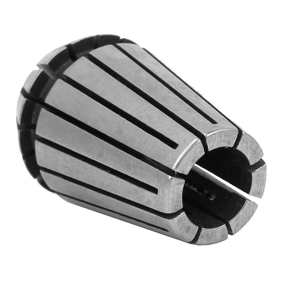 65Mn-Spring-Steel-0-008mm-ER20-CNC-Machine-Milling-Tool-Spring-Chuck-Holder thumbnail 12