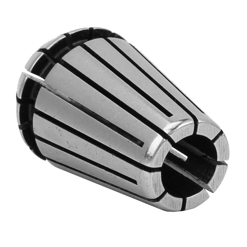65Mn-Spring-Steel-0-008mm-ER20-CNC-Machine-Milling-Tool-Spring-Chuck-Holder thumbnail 15
