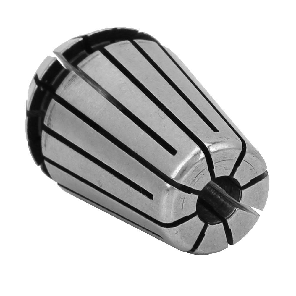 65Mn-Spring-Steel-0-008mm-ER20-CNC-Machine-Milling-Tool-Spring-Chuck-Holder thumbnail 18
