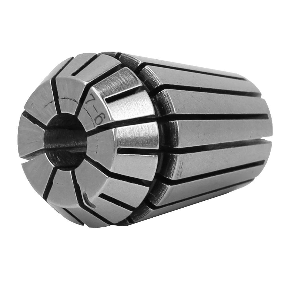 65Mn-Spring-Steel-0-008mm-ER20-CNC-Machine-Milling-Tool-Spring-Chuck-Holder thumbnail 20
