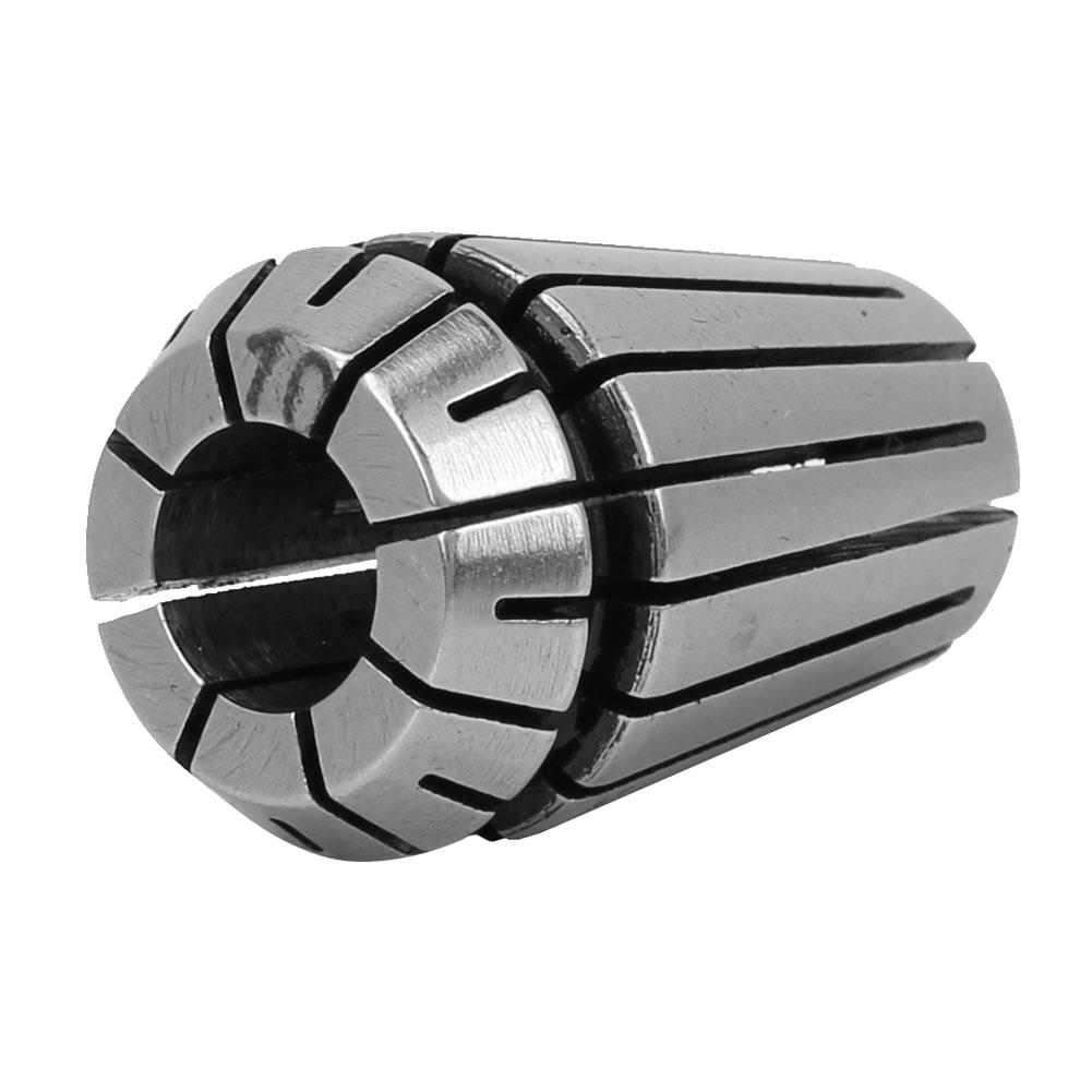 65Mn-Spring-Steel-0-008mm-ER20-CNC-Machine-Milling-Tool-Spring-Chuck-Holder thumbnail 29