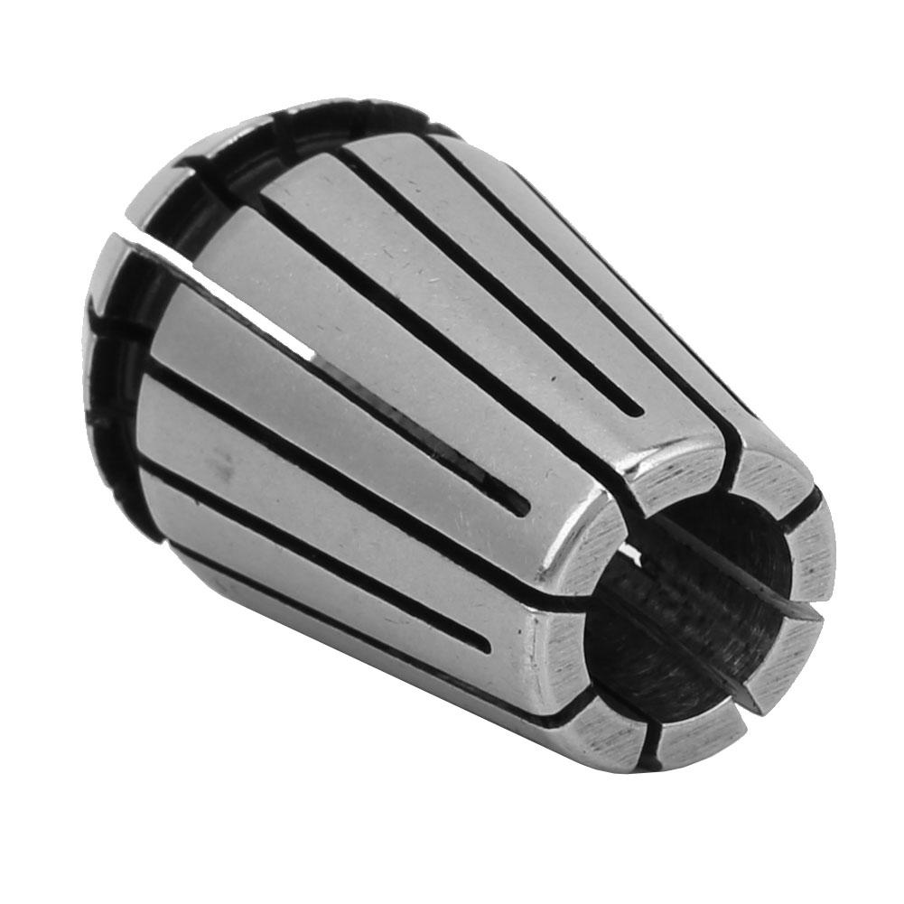 65Mn-Spring-Steel-0-008mm-ER20-CNC-Machine-Milling-Tool-Spring-Chuck-Holder thumbnail 30