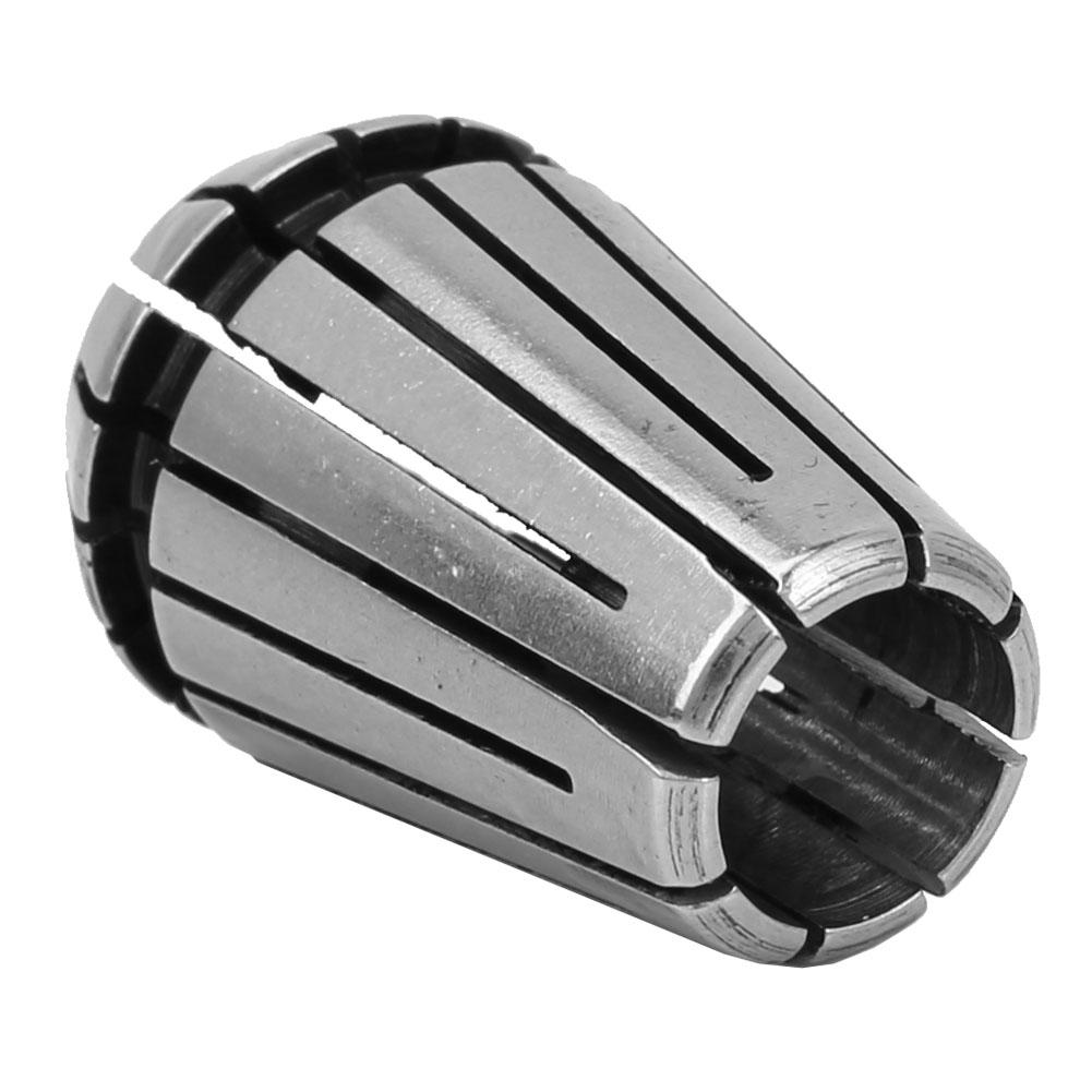 65Mn-Spring-Steel-0-008mm-ER20-CNC-Machine-Milling-Tool-Spring-Chuck-Holder thumbnail 33