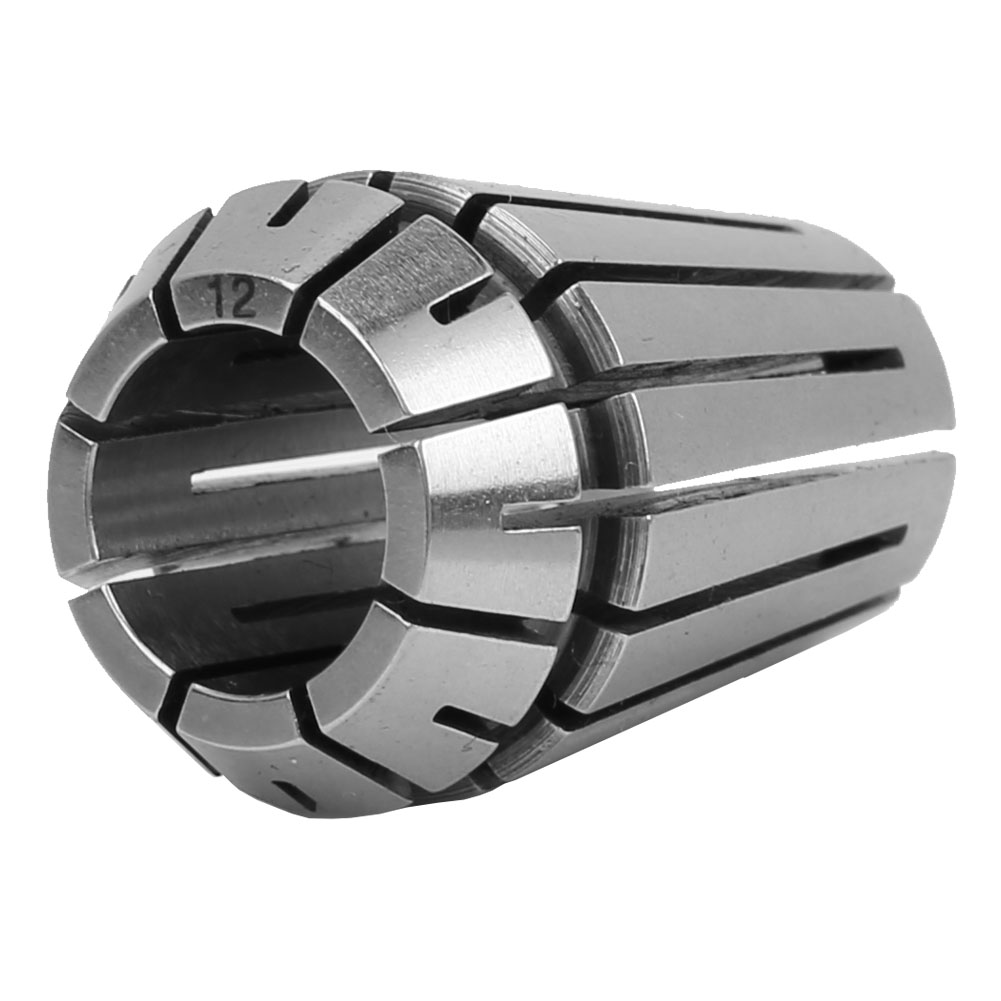 65Mn-Spring-Steel-0-008mm-ER20-CNC-Machine-Milling-Tool-Spring-Chuck-Holder thumbnail 35