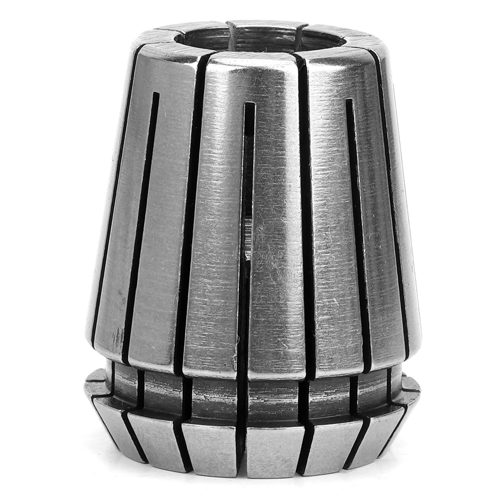 1pc-ER32-65Mn-Steel-0-008mm-CNC-Machine-Milling-Tool-Spring-Collet-Chuck-Holder thumbnail 23