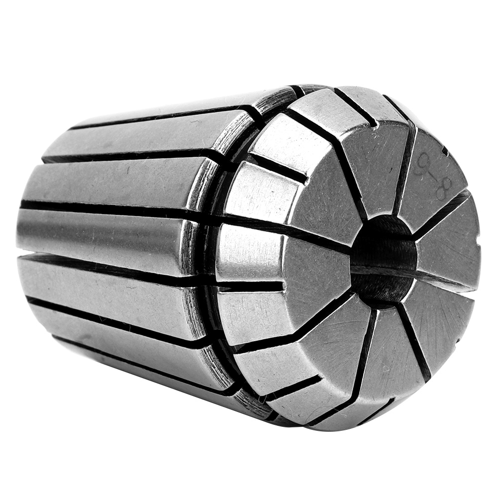 1pc-ER32-65Mn-Steel-0-008mm-CNC-Machine-Milling-Tool-Spring-Collet-Chuck-Holder thumbnail 29