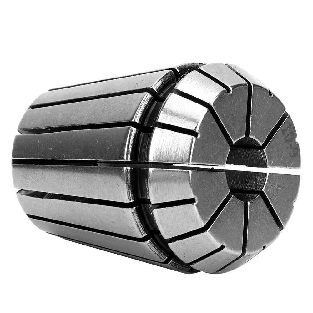 1pc-ER32-65Mn-Steel-0-008mm-CNC-Machine-Milling-Tool-Spring-Collet-Chuck-Holder thumbnail 32