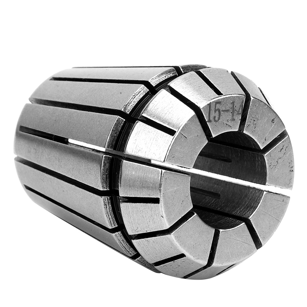 1pc-ER32-65Mn-Steel-0-008mm-CNC-Machine-Milling-Tool-Spring-Collet-Chuck-Holder thumbnail 47
