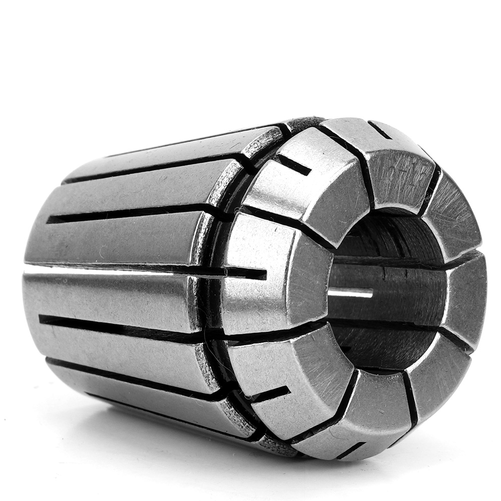 1pc-ER32-65Mn-Steel-0-008mm-CNC-Machine-Milling-Tool-Spring-Collet-Chuck-Holder thumbnail 50