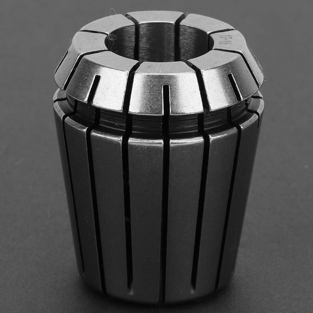1pc-ER32-65Mn-Steel-0-008mm-CNC-Machine-Milling-Tool-Spring-Collet-Chuck-Holder thumbnail 52
