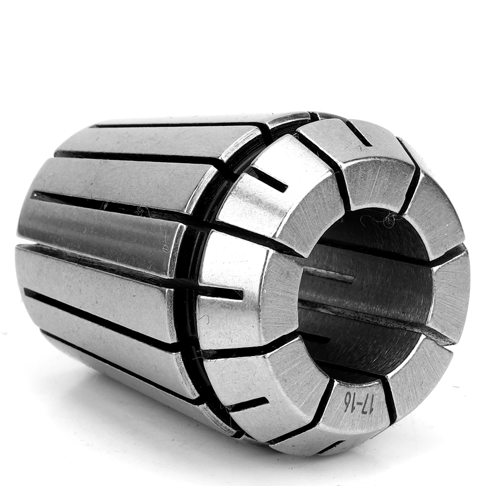 1pc-ER32-65Mn-Steel-0-008mm-CNC-Machine-Milling-Tool-Spring-Collet-Chuck-Holder thumbnail 53